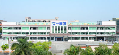 China Dongguan Liyi Environmental Technology Co., Ltd.